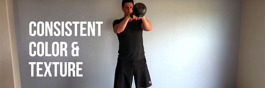 How to Shoot Basic Exercise Demo Videos