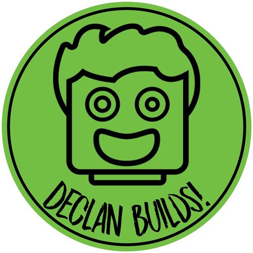 Declan Builds