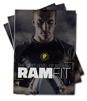 EBOOK RAMFIT1