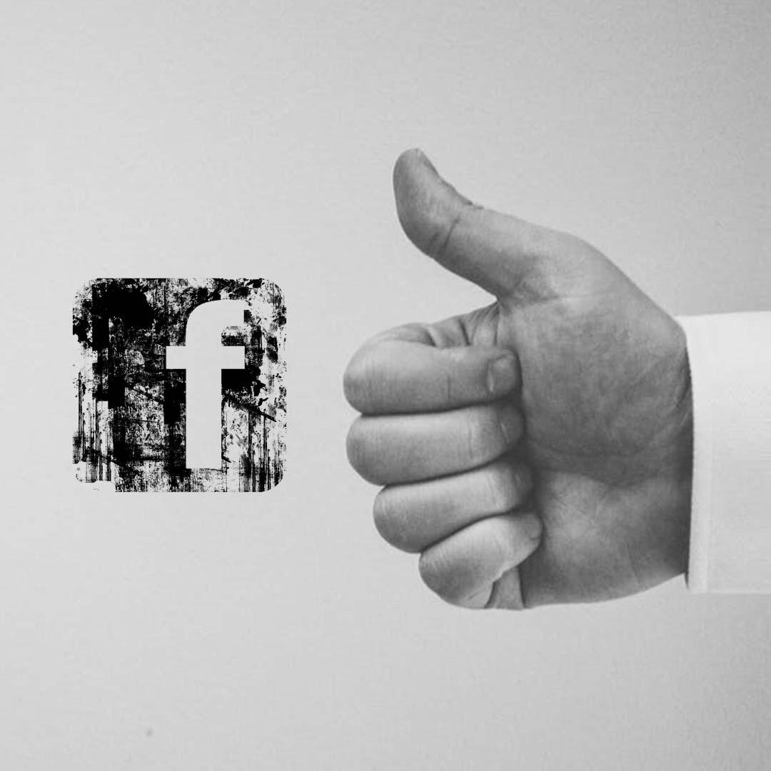 Facebook Set Up & Optimization