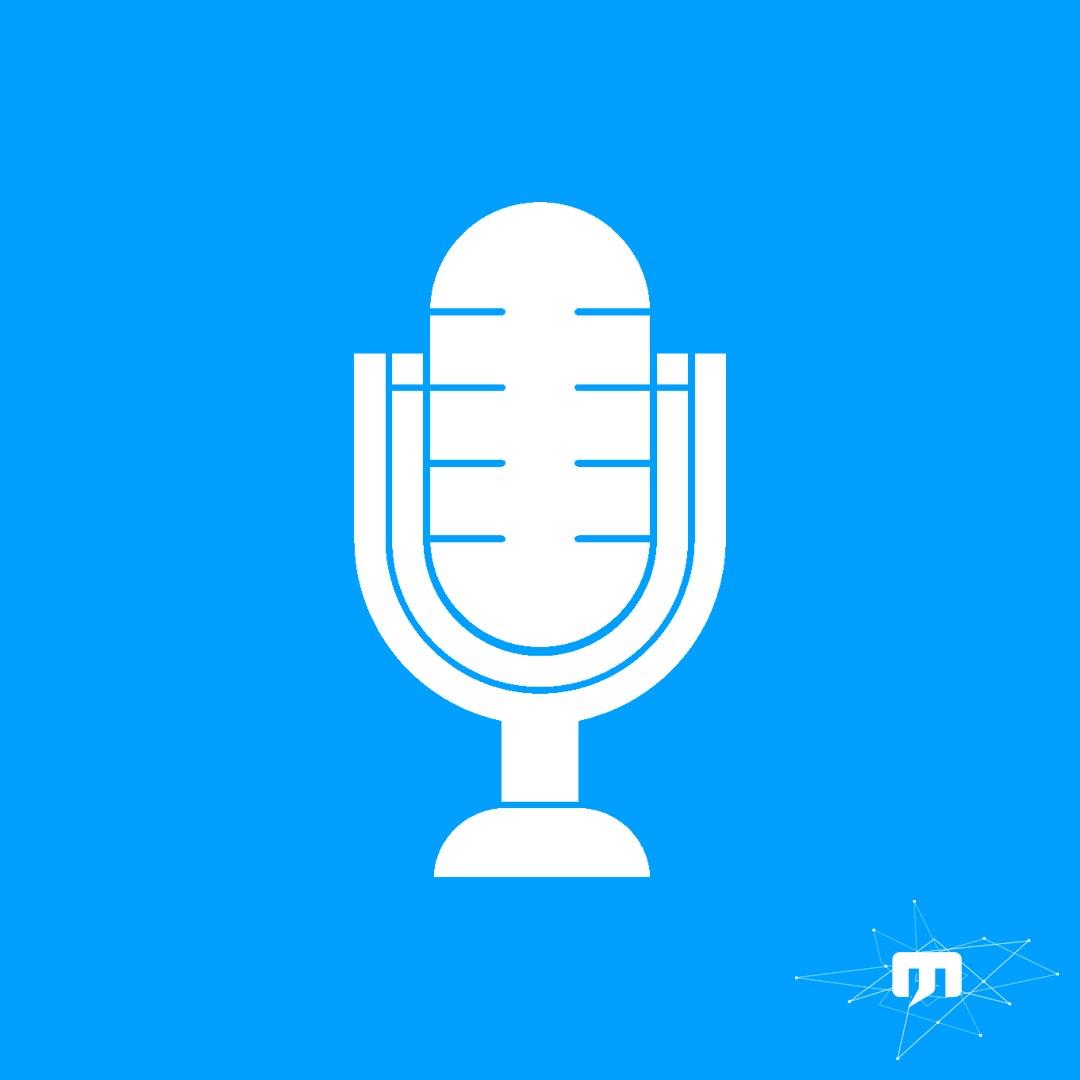 Podcast Episode Re-Order