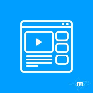 MegaMad Video Creation Services