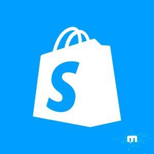 Shopify Set Up Services