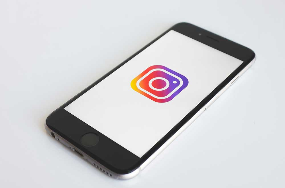 Guide to Instagram Presentation