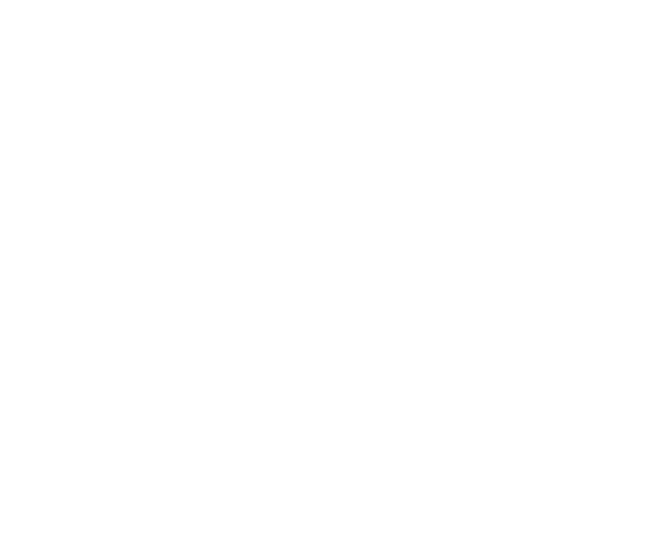 MegaMad Websites and Media Design Austin TX