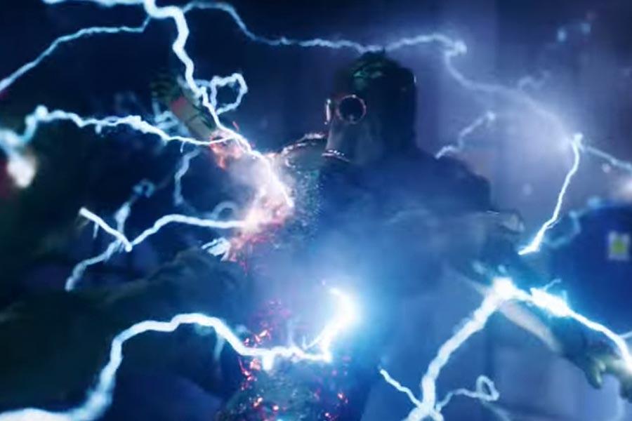 Stranger Things 3 Trailer Review