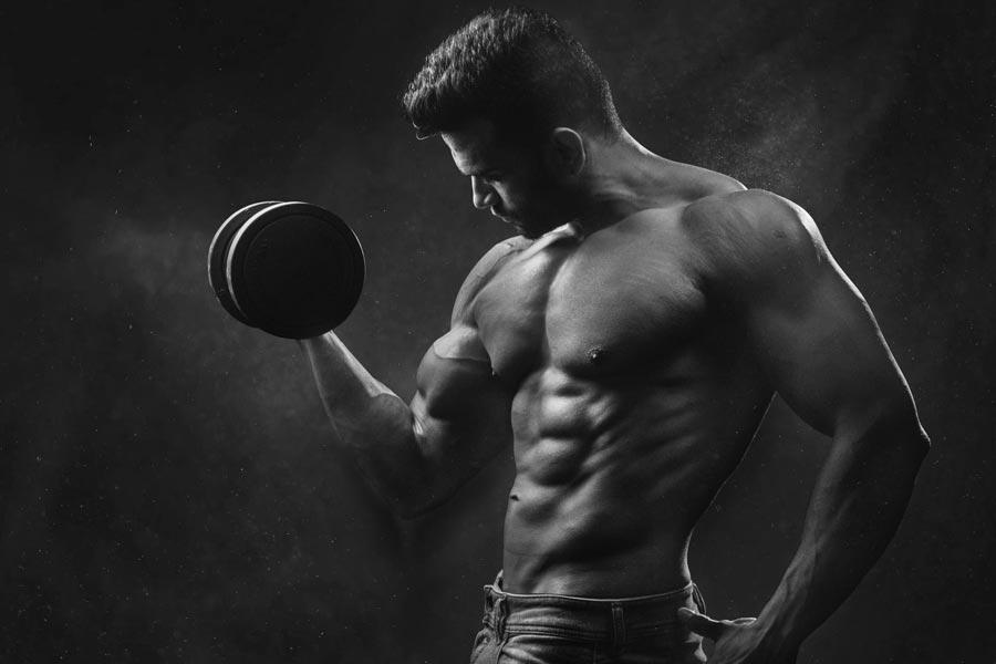 revenue through fitness
